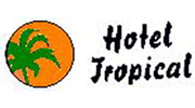 Hotel Tropical Tenerife